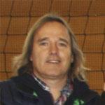 Joan Carles Marín