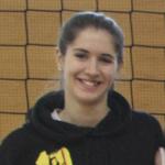 Marina Calero