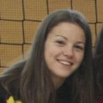 Mariona Casanovas