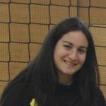 Núria Carrasco