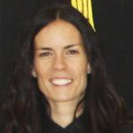 Marifé Velasco