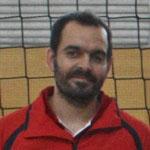 Manel Torras