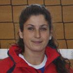 Marta León