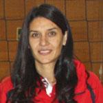 Nati Serrano