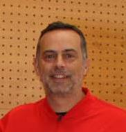 Gustavo Kunda