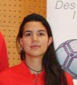 Laia Blasco