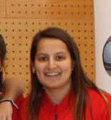Núria Casas