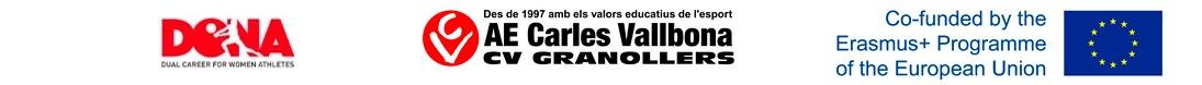 AE Carles Vallbona