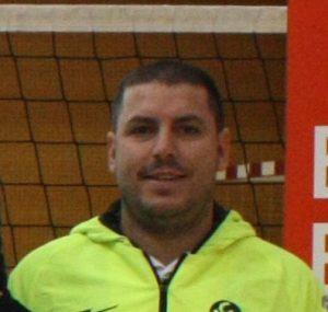 Aitor Pinyol