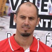 Jordi Pavon