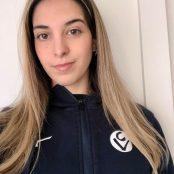 Júlia Bolaño